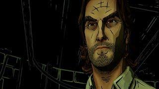 The Wolf Among Us - Episode 2: Smoke & Mirrors - Interrogating Tweedle Dee [Part 1]