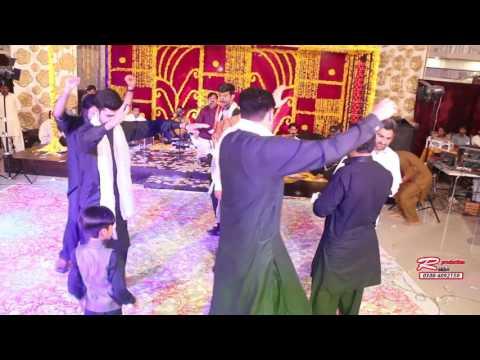 Sammi Meri Waar By Shafaullah khan Rokhri...