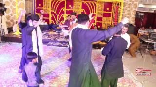 Sammi Meri Waar By Shafaullah khan Rokhri islamabad show