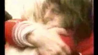 ABBA - Nina, Pretty Ballerina (Polen, 1976)