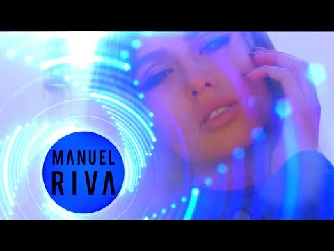 Manuel Riva - Sacred Touch (feat. Misha Miller) Extended Version