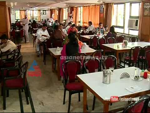 Akalangalile India - Success story of Indian Coffee house :Akalangalile India 6th Nov 2014
