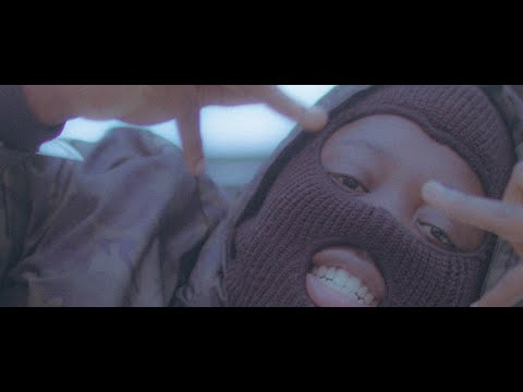 """C Glizzy - """"Thugstitution"""" (Official Music )"""