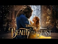Beauty and the beast 2017 full movie in Hindi and English HD download here