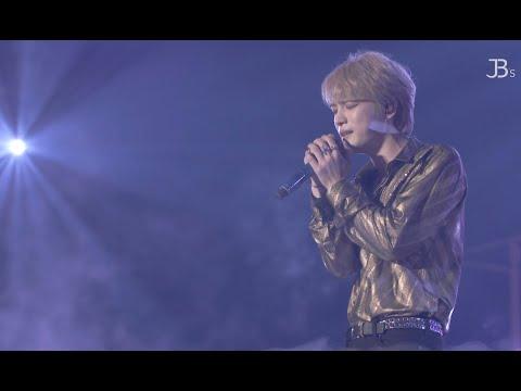 First Love/ジェジュン(J-JUN 김재중)