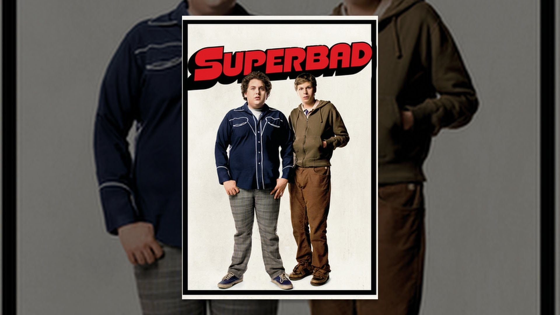 Superbad - Youtube-4662