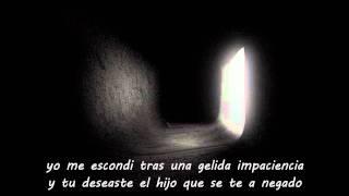 Laura Pausini : Lo Siento #YouTubeMusica #MusicaYouTube #VideosMusicales https://www.yousica.com/laura-pausini-lo-siento/ | Videos YouTube Música  https://www.yousica.com