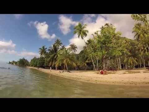 GoPro HERO4 HD : Life