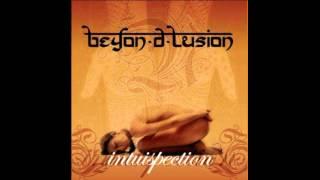 Beyon-d-Lusion - Ethereal Drift