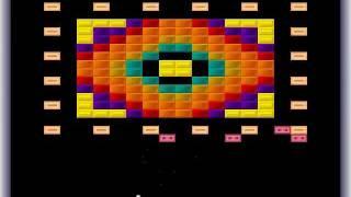 ARKANOID DX - BALL - PC - descargar & Jugar