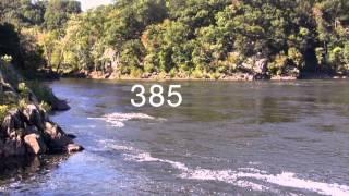 Potomac: The River Runs Through Us