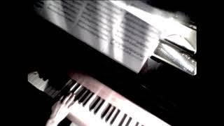 Starting Over - DISH// [ ピアノ カバー ]