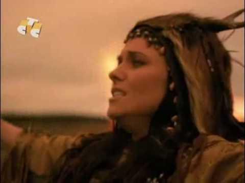 Клип Мельница - Богиня Иштар