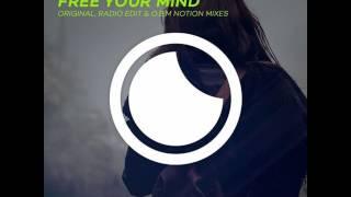 Elite Electronic Free Your Mind Original Mix