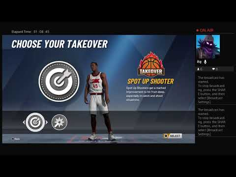 NBA 2K20 Demo - YouTube