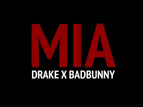 BAD BUNNY feat. DRAKE - MIA DANCE   Jon Carrigon Freestyle Dance Video