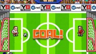 Футбольная ярость // Football Fury