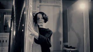 Kathrin Pechlof Trio - Toward The Unknown (The Recording Session)