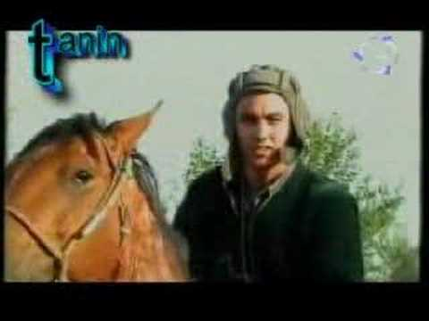 Tajik Song