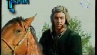 Tajik Song