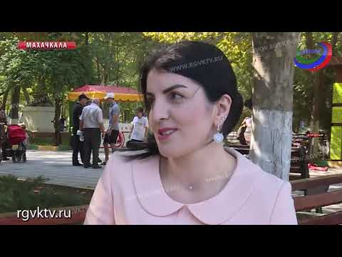 Дагестанка спасла 7-месячного ребенка из Екатеринбурга