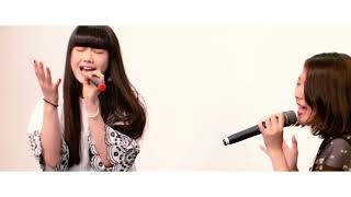 J☆Dee'Z『家入レオ/Shine(cover)』