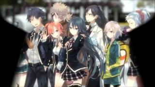 My Top 10 School Life,Comedy, Romance Anime