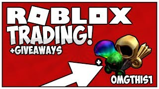 Playing Roblox games with Fans. 1k SUBS=8k GIVRAWAY. JOIN FOR TRADING TIPS! ROBLOX!!!!