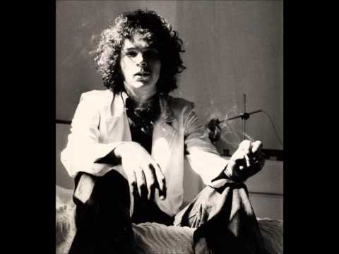 Chris Bell - There Was A Light