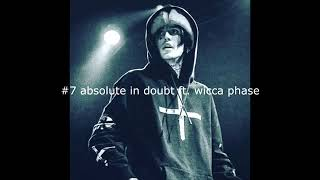 Top 10 Deepest Lil Peep Songs