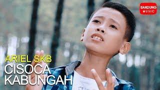 Gambar cover Cisoca Kabungah - Ariel SKB [Official Bandung Music]