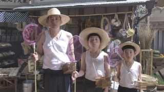 TNCテレビ西日本で、この夏放送のドラマ「めんたいぴりり」。 そのダイ...