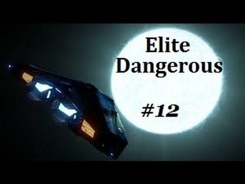 Download Elite Dangerous vom Doktor #12 Kriegs Dokumentation mit MisterFlagg