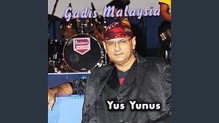 Gambar cover Gadis Malaysia