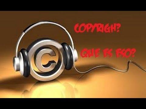 El Niño Que No Sabe Que Es Copyright - Video Con Mi Amigo Cameron - Juegos Del Hambre
