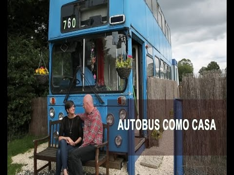 autobus-habilitado-como-casa-de-campo