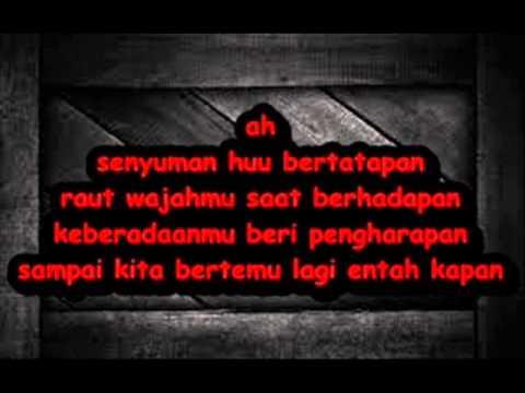 Saykoji feat Nabilah - Sesaat