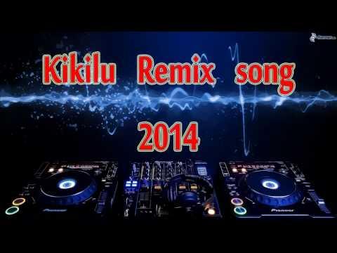 Kikilu remix 2014 | Kikilu smos snae