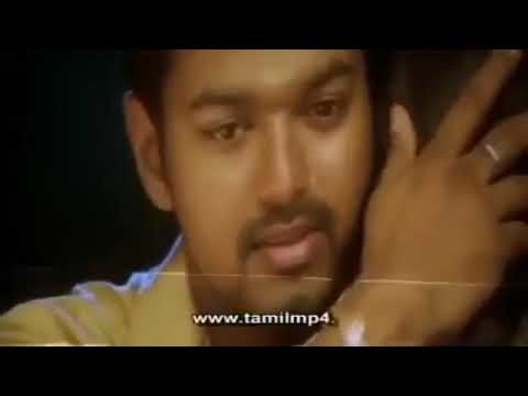 Best sister and brother song bgm
