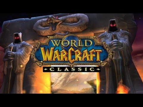 World of Warcraft Classic | Know Your Meme