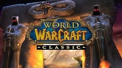 WoW Classic: What We Know So Far