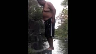 La incondicional rio la laja tancoco