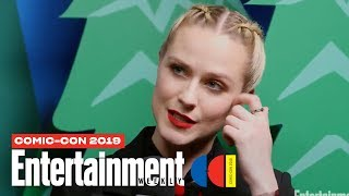 westworld-stars-evan-rachel-wood-tessa-thompson-cast-live-sdcc-2019-entertainment-weekly