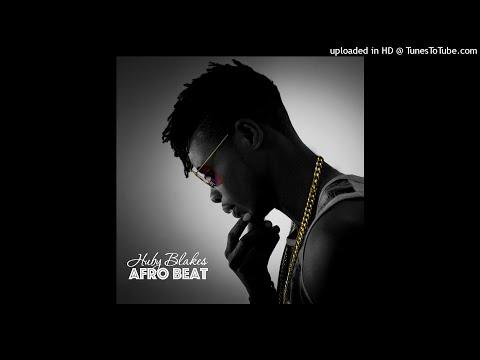 Huby Blakes - Mai VaDhikondo part 2 (Audio) ft Coco Master