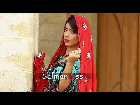 New Balochi Omani Wedding Song 2018