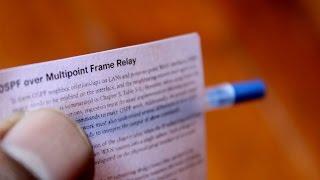 Amazing Life Hacks For Exam Test Cheating Ideas Part -1