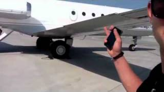 Митя Фомин видеоблог - 49(16 июля 2011)