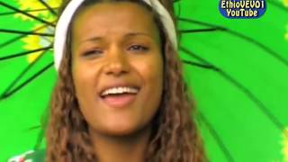 Tigist Addisu New Ethiopian Music 2016 Official Video