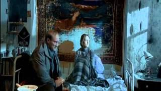 """ХРОНОП - """"Майор Седов"""" и фильм Ю.МОРОЗА """"Женщины в игре без правил""""."""