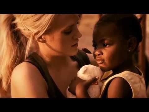 Carrie Underwood – I'll Stand By You Lyrics | Genius Lyrics